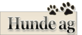 hunde-ag.de