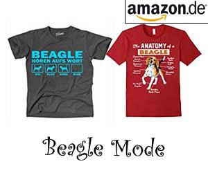 Beagle Mode