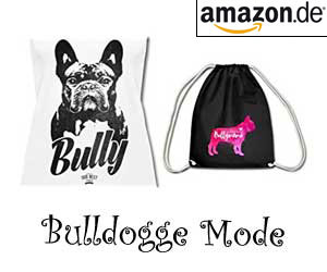 Bulldogge Mode