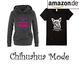 Chihuahua Mode