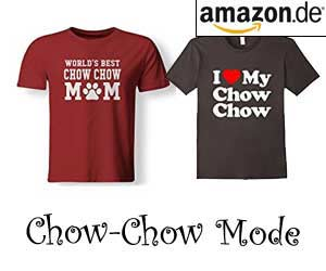 Chow-Chow Mode