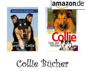 Collie Bücher
