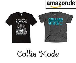 Collie Mode