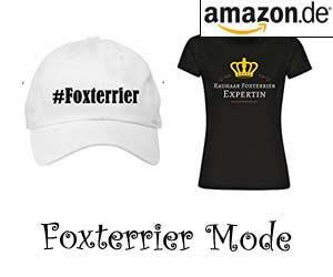 Foxterrier Mode