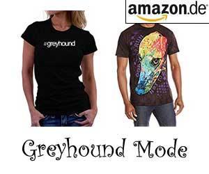 Greyhound Mode