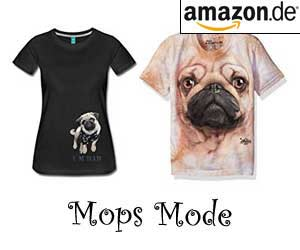 Mops Mode