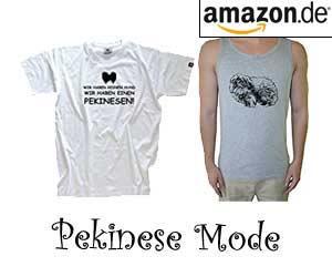 Pekinese Mode