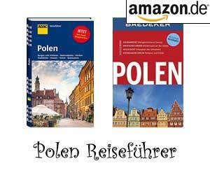 Polen Reiseführer