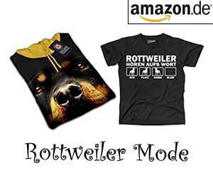 Rottweiler Mode