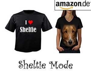 Sheltie Mode